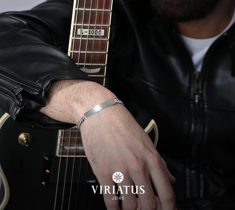 Viriatus