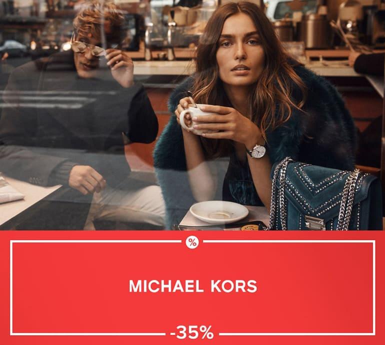 Michael Kors Sale