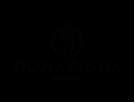 DonaZinda
