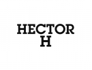 Hector H