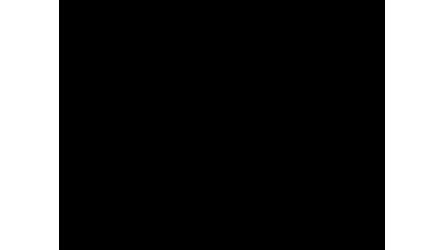 Lísia