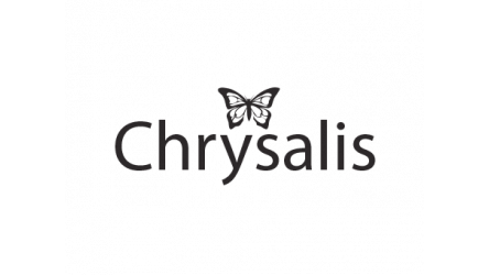 Chrysalis Jewelry