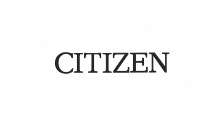 Citizen Relógios