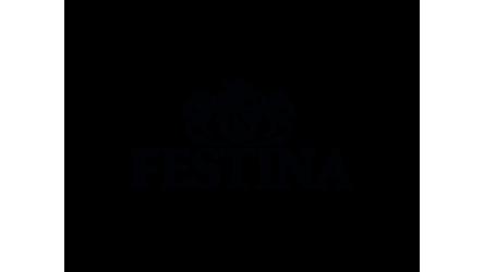 Festina Sale