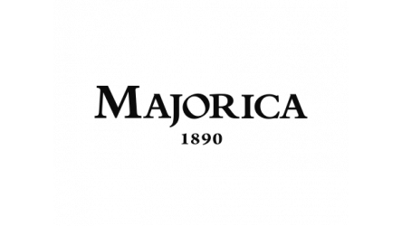 Majorica - Joias e Perolas