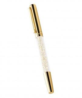 Swarovski Crystalline Stardust Fineliner 5136546