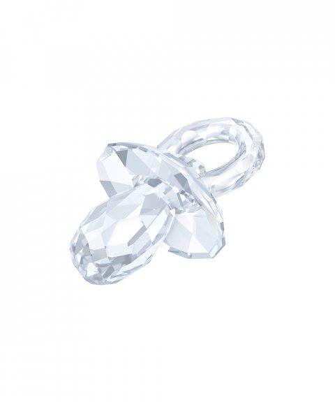 Swarovski pacifier figura de cristal 5250635 pereirinha - Figuras de cristal swarovski ...