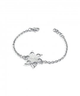 Miss Sixty Hypnotic Jewel Bracelet Ladies SMZD06