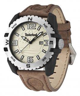 Timberland Brookline Watch Men TBL13856JPBS07