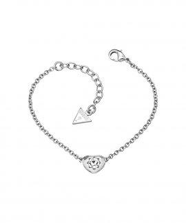 Guess Crystals of Love Jewel Bracelet Ladies UBB51413