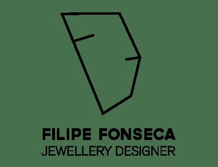 Filipe Fonseca