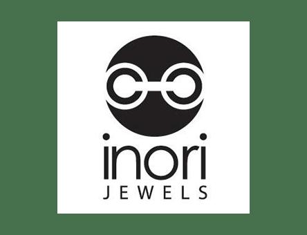 Inori
