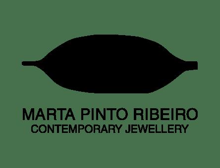 Marta Pinto Ribeiro