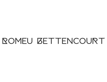 Romeu Bettencourt